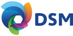 DSM Campus